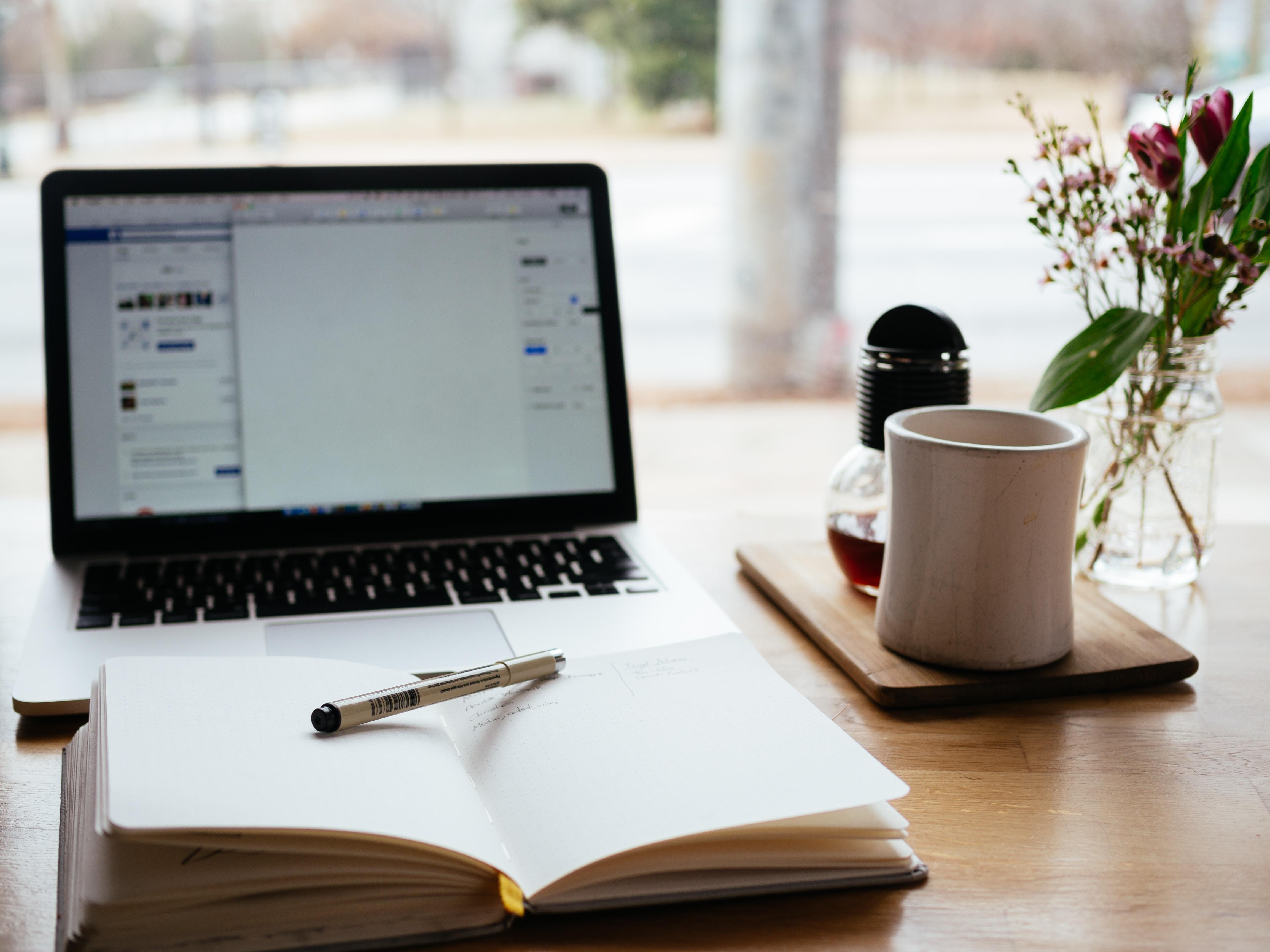 Comment trouver des idées d'article pour votre blog ?