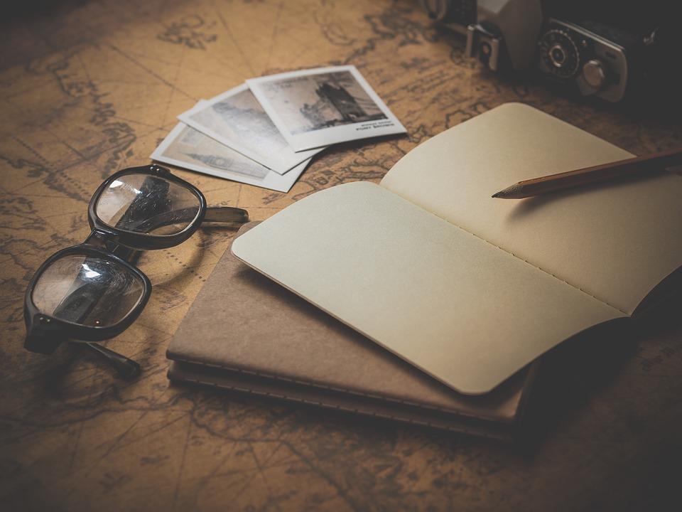 Comment lancer un blog voyage ?