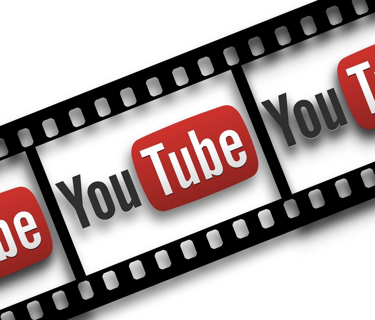 Comment devenir un YouTubeur à succès ?
